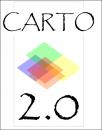 Carto 2.0